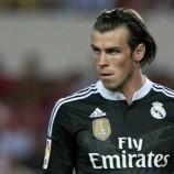 Roy Kane Menilai Performa Gareth Bale Kurang Baik Lawan Juventus