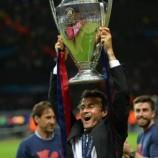 Luis Enrique Akan Tetap Bertahan Dengan Barcelona Musim Depan
