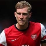Per Mertesacker Meyakini Arsenal Akan Gemilang Musim Depan