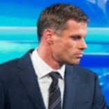 Carragher : Chelsea Tetap Favorit Juara