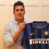 Mancini Berpengaruh Besar Atas Transfer Jovetic