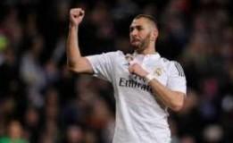 Real Madrid Siap Kehilangan Karim Benzema?