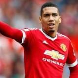 Chris Smalling Menilai Manchester United Harus Lebih Baik