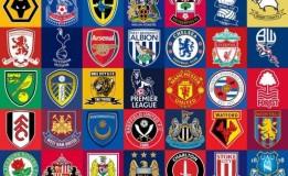 David Silva Absen Lawan Crystal Palace