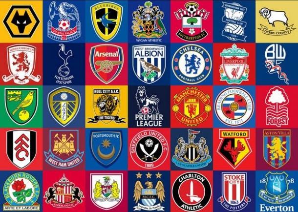 Lawan Liverpool, Manchester United Akan Turunkan David De Gea