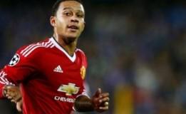 Manchester United Difavoritkan Menang