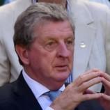Roy Hodgson Santai Pikirkan Masa Depan